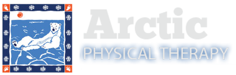 Arctic Physical Therapy and Pain Management | Physical Therapist Fairbanks